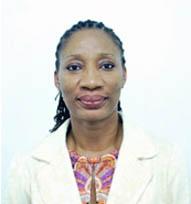 Kayanne E. Anderson